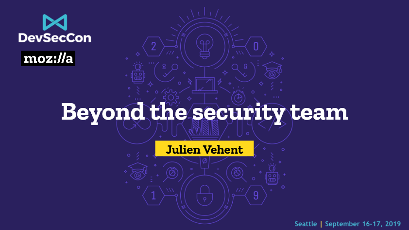 Screenshot_2019-09-25_Beyond_the_Security_Team_-_DevSecCon_KeyNote.png